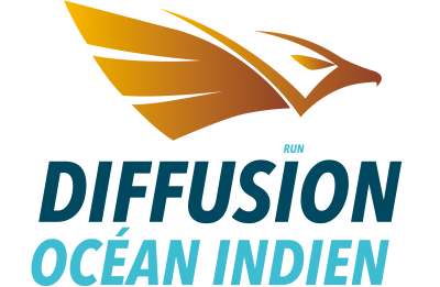 logo-diffusion-oi-2